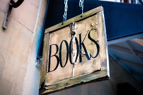 Bücher gehirngerechtes Lernen